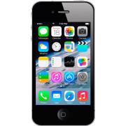 Apple iPhone 4 - 32Gb, цвет черный