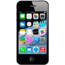 Apple iPhone 4S - 16Gb, цвет черный
