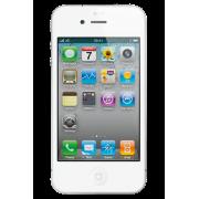 Apple iPhone 4 - 16Gb, цвет белый