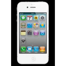 Apple iPhone 4S - 16Gb, цвет белый