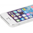 Apple iPhone 5S - 32Gb, цвет белый (серебро)  - без Touch ID