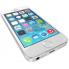 Apple iPhone 5S - 16Gb, цвет белый (серебро)  - без Touch ID