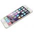 Apple iPhone 6 Plus - 64Gb, цвет белый (золото)