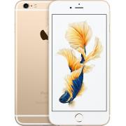 Apple iPhone 6S - 16Gb, цвет белый (золото)