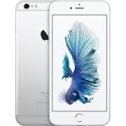 Apple iPhone 6S - 64Gb, цвет белый (серебро)